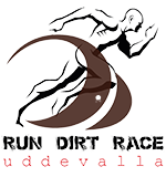 Run Dirt Race